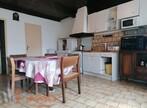 Vente Maison 6 pièces 150m² Régny (42630) - Photo 2