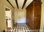Vente Maison 4 pièces 140m² Parthenay (79200) - Photo 7