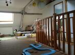Vente Maison 5 pièces 160m² Steenwerck (59181) - Photo 4