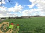 Sale Land 850m² Buire-le-Sec (62870) - Photo 1