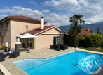 Sale House 6 rooms 149m² Saint-Ismier (38330) - Photo 2