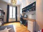 Vente Appartement 5 pièces 102m² Asnières-sur-Seine (92600) - Photo 4
