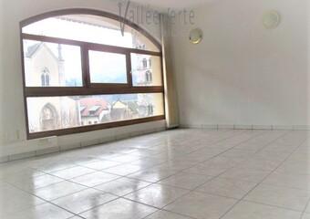 Vente Appartement 2 pièces 49m² Saint-Jeoire (74490) - Photo 1