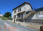 Vente Maison 5 pièces 108m² Saint-Martin-la-Plaine (42800) - Photo 2
