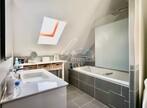 Vente Maison 83m² Laventie (62840) - Photo 4