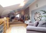 Vente Maison 4 pièces 200m² Haillicourt (62940) - Photo 3