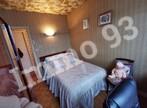 Vente Maison 5 pièces 99m² Drancy (93700) - Photo 4