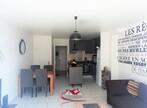 Vente Maison 3 pièces 60m² Houdan (78550) - Photo 2