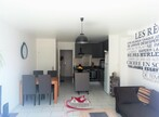 Sale House 3 rooms 60m² Houdan (78550) - Photo 2