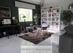 Sale House 6 rooms 167m² Alixan (26300) - Photo 6