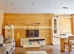 Vente Appartement 2 pièces 50m² Albertville (73200) - Photo 3