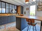 Vente Maison 7 pièces 141m² Vaulx-Milieu (38090) - Photo 7