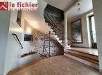 Vente Maison 4 pièces 117m² Saint-Ismier (38330) - Photo 4