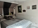 Vente Maison 4 pièces 78m² La Roquebrussanne (83136) - Photo 8