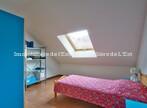 Vente Maison 6 pièces 220m² Gilly-sur-Isère (73200) - Photo 7