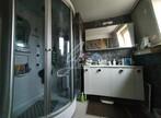 Vente Maison 5 pièces 145m² Morbecque (59190) - Photo 3