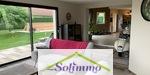 Vente Maison 7 pièces 176m² La Bâtie-Montgascon (38110) - Photo 5