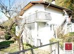 Sale House 4 rooms 110m² Saint-Martin-le-Vinoux (38950) - Photo 1