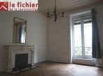 Location Appartement 4 pièces 135m² Grenoble (38000) - Photo 6
