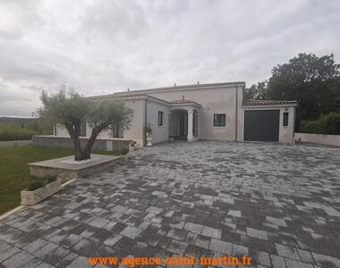 Vente Maison 6 pièces 320m² Montélimar (26200) - photo