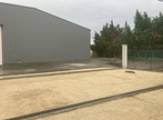 Location Local industriel 550m² Heyrieux (38540) - Photo 12
