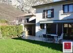 Vente Maison 5 pièces 110m² Fontanil-Cornillon (38120) - Photo 21