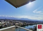 Sale Apartment 5 rooms 137m² Grenoble (38000) - Photo 2