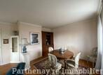 Vente Maison 4 pièces 86m² Parthenay (79200) - Photo 7