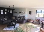 Vente Maison 8 pièces 230m² Lestrem (62136) - Photo 1