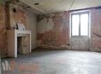 Vente Immeuble 3 pièces 230m² Thizy-les-Bourgs (69240) - Photo 10