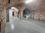 Vente Local commercial 4 pièces 100m² Arras (62000) - Photo 1