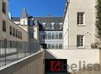 Vente Appartement 3 pièces 93m² Orléans (45000) - Photo 9
