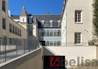 Vente Appartement 2 pièces 64m² Orléans (45000) - Photo 1