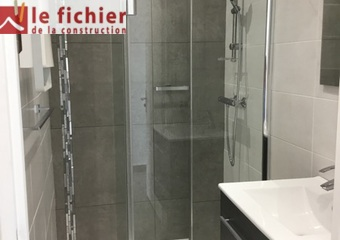 Location Appartement 33m² Grenoble (38000) - Photo 1