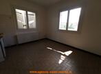 Vente Maison 4 pièces 90m² CRUAS - Photo 7