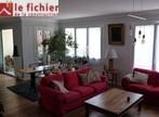 Vente Appartement 4 pièces 130m² Grenoble (38000) - Photo 49