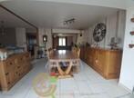 Sale House 5 rooms 115m² Cormont (62630) - Photo 3
