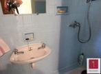 Sale House 7 rooms 177m² Saint-Ismier (38330) - Photo 12