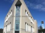 Location Bureaux 2 pièces 75m² Saint-Quentin-Fallavier (38070) - Photo 2