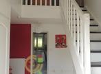 Sale House 5 rooms 113m² Cucq (62780) - Photo 7
