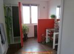Vente Maison 3 pièces 67m² Montélimar (26200) - Photo 7