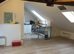 Location Appartement 3 pièces 40m² Sailly-sur-la-Lys (62840) - Photo 1