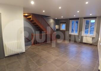 Vente Appartement 3 pièces 50m² Béthune (62400) - Photo 1