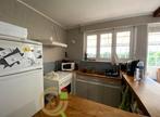 Vente Maison 6 pièces 93m² Hesdin (62140) - Photo 4