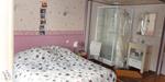 Vente Maison 8 pièces 190m² sers - Photo 9