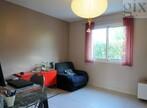 Vente Maison 160m² Le Versoud (38420) - Photo 9