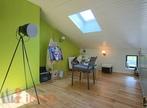 Vente Maison 6 pièces 231 231m² Firminy (42700) - Photo 13