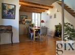 Sale Apartment 6 rooms 132m² Grenoble (38000) - Photo 3