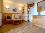 Vente Appartement 1 pièce 27m² Chamrousse (38410) - Photo 5