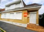 Vente Maison 6 pièces 137m² Harnes (62440) - Photo 1
